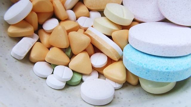 Farmácia e Drogaria
