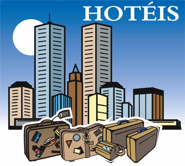 Hotel /Motel/Pousada