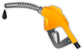 Postos de combust�veis